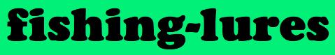 fishing-lures-Logo